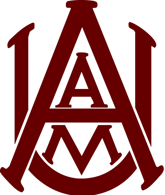 Alabama a and m