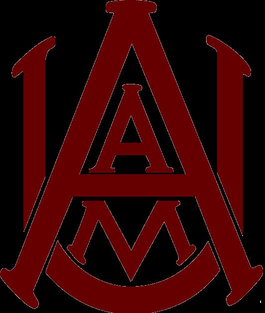 Alabama a and m