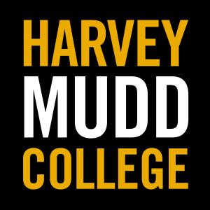 Harvey mudd