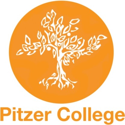 Pitzer